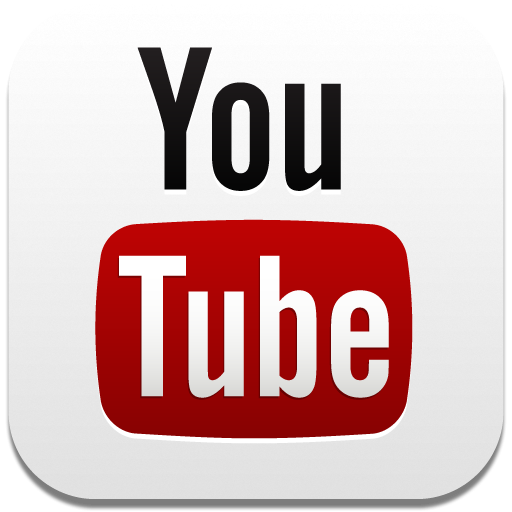 Youtube Tamadex